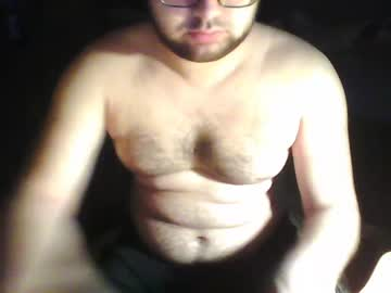[22-01-19] finnbalor95 chaturbate private show