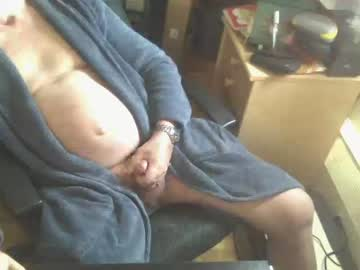[21-02-21] gabe1951 record premium show from Chaturbate