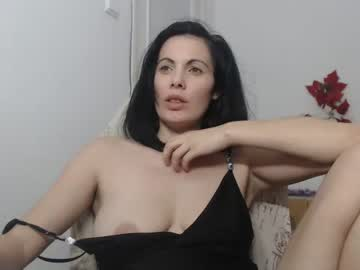 [01-01-21] havemybody private show video from Chaturbate.com