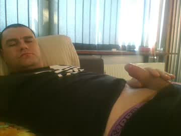 [21-03-20] johnjhony12345 record public show video from Chaturbate