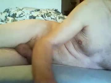 [07-11-20] oldblues record video from Chaturbate