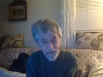 [23-01-21] slagedinner record cam video from Chaturbate