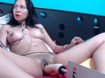 [30-12-18] rockerlover69 chaturbate public webcam