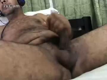 [29-07-19] alejohot29 private show from Chaturbate