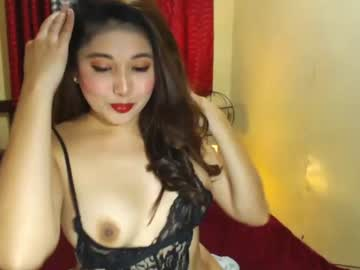 [22-03-21] shemalecathy chaturbate toying record