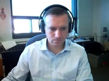 [18-12-18] asimpleben record webcam video from Chaturbate.com