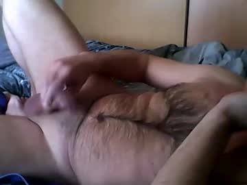 [28-03-20] ducatifan record private XXX video from Chaturbate