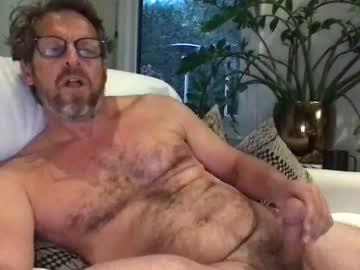 [01-09-20] veryharrd webcam