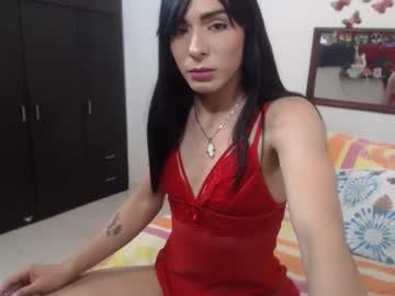 [27-06-19] goddes_samanthaxx11 chaturbate webcam video