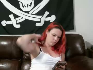 [09-07-19] joesephine_26 record private webcam from Chaturbate