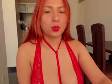 [27-01-21] aradiax webcam show from Chaturbate