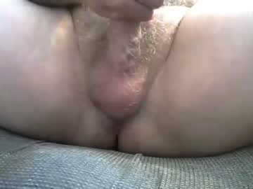 sexybooty747 chaturbate
