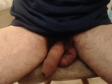 [09-11-19] mr_precum_ public show video