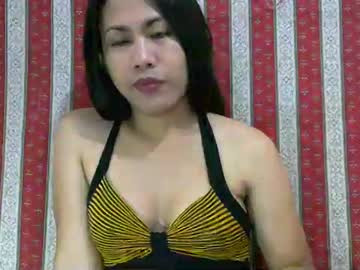 [23-01-21] tsfresh_xxx101 record private show from Chaturbate
