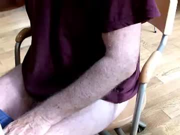 [23-09-18] bagnolet8 video with dildo from Chaturbate