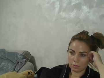[18-11-20] 00yourmilf video from Chaturbate.com