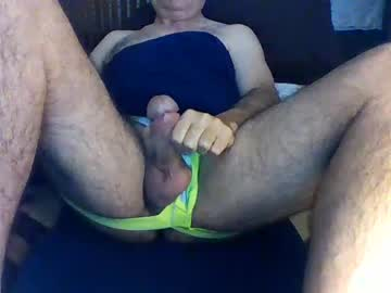 [19-12-18] olderbear65 video with dildo from Chaturbate.com
