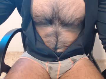 [11-01-19] toaster1993 record public show from Chaturbate