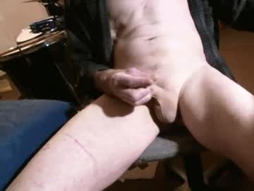 [04-02-21] mkoyote50 video from Chaturbate