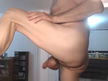 [09-05-20] colonelingus03 show with cum from Chaturbate