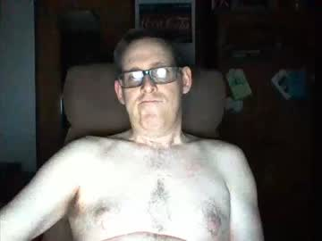 [13-09-19] feetrule34 record webcam show from Chaturbate