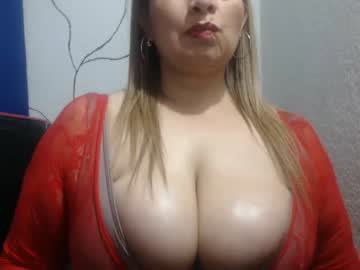 [09-08-18] judithsex233 blowjob show from Chaturbate