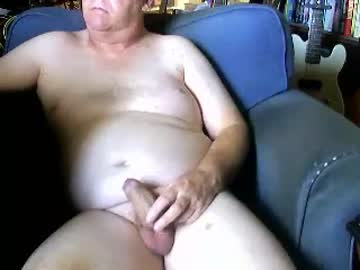 [22-10-19] wild_willy989 chaturbate private show
