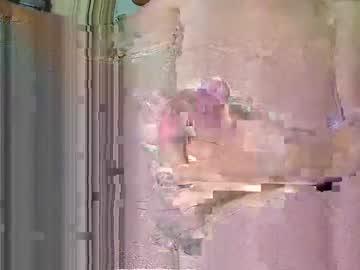 [07-03-21] mangochinni private sex video