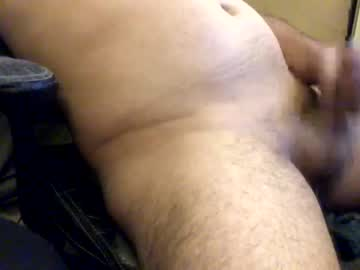 [03-08-21] 01110011100000110101101 public show video from Chaturbate.com