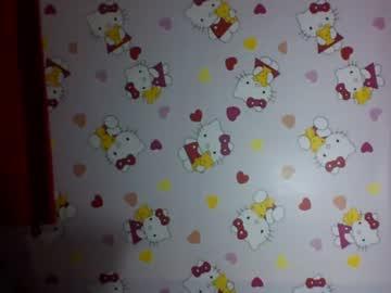 [14-06-21] lil_kitty14 webcam show