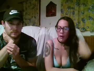 [29-12-20] 1latinacumslut record public webcam from Chaturbate.com