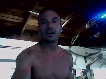 [08-09-21] lexi_rose_88 record public webcam from Chaturbate.com