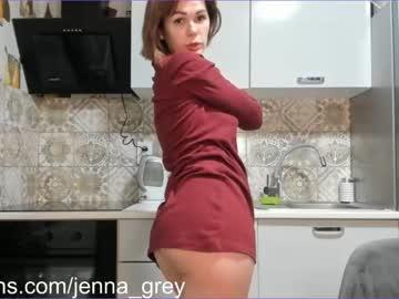 [10-03-21] jenna_grey_ video with toys