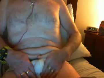 [11-08-18] seanonheat record private XXX video from Chaturbate.com