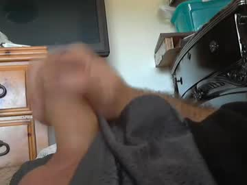 [06-07-20] canatlan7890 record video with dildo from Chaturbate.com