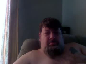 [05-07-20] halfswood98 record private sex video