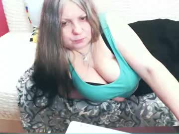 [03-02-20] mariadarks record blowjob show from Chaturbate