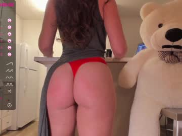 [21-04-21] 007movie show with cum from Chaturbate.com