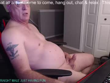 [10-04-21] daveniners1 cam show from Chaturbate