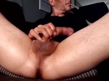 [11-07-20] lovepornguy record private show from Chaturbate