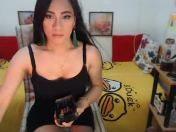 [23-06-20] marrymehonxx private sex video from Chaturbate