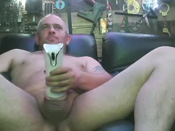 [23-09-20] 007_toner private XXX show from Chaturbate.com