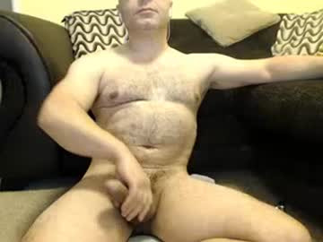 [11-01-19] b040973 video with toys