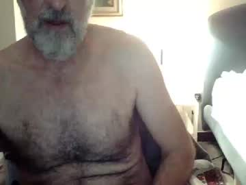 [28-06-19] giorgio444 private show from Chaturbate