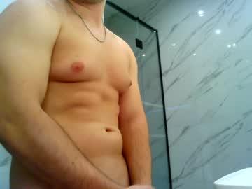 [21-09-20] anton_smotri chaturbate private show video