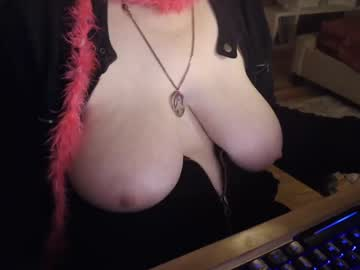 [22-05-19] misskittyfox record private show from Chaturbate