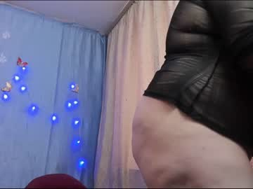 [03-12-20] madam_ashley private sex show