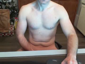 [23-12-19] julienneedyou show with cum from Chaturbate