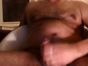 [12-03-19] like2view public webcam from Chaturbate