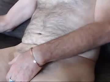 [18-10-19] energywave record private sex video from Chaturbate.com